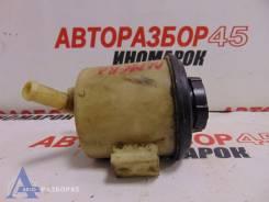 Бачок гидроусилителя руля Nissan Almera (N16)
