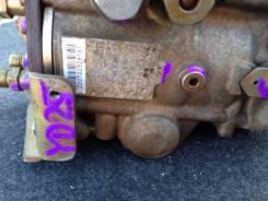 Топливный насос высокого давления. Nissan Pathfinder, R51, R52, SUV Двигатель YD25DDTI