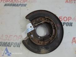 Щит опорный Honda CR-V