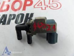 Клапан вакуумный Lexus GS 300 (S160)