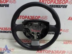 Рулевое колесо для AIR BAG (без AIR BAG) Ford Fusion