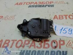 Мотор заслонки отопителя Skoda Octavia (A4 1U-)