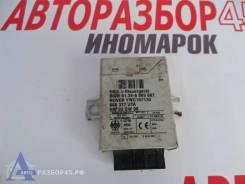 Блок сигнализации (штатной) BMW 7-series 3 (E38) 1994-2001г