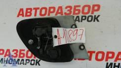 Фонарь задний внутренний правый Fiat Albea 2003-2012г