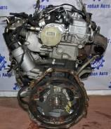 Двигатель в сборе. SsangYong Actyon SsangYong Kyron Двигатель D20DT