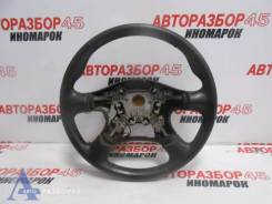 Рулевое колесо для AIR BAG (без AIR BAG) Nissan Almera (N16) SR20DE