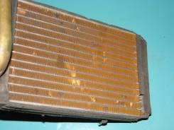 Радиатор отопителя. Honda Civic, EW Двигатель EW