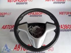 Рулевое колесо для AIR BAG (без AIR BAG) Lifan X60 2011>