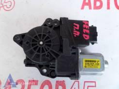 Мотор стеклоподъемника Kia Cee'd 2 (JD) 2012>