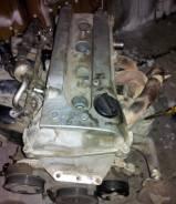 Крышка лобовины. Toyota Estima Двигатель 2AZFE