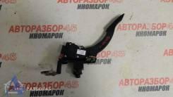 Педаль акселератора Lifan X60