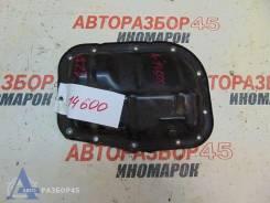 Поддон Toyota Auris (E150)