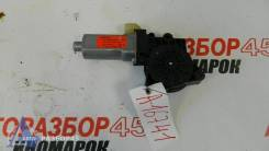 Мотор стеклоподъемника Kia Sorento