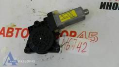 Мотор стеклоподъемника Kia Sorento 2 (XM) 2009>