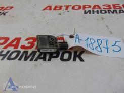 Датчик airbag Kia Sportage