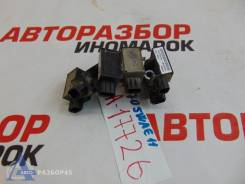 Датчик airbag Honda CR-V 3 2007-2012г