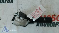 Переключатель стеклоочистителей Infiniti FX35 (S50) 2002-2008г