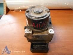 Модулятор abs гидравлический Kia Spectra