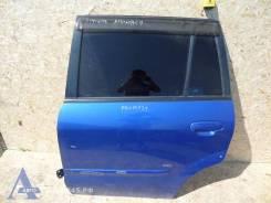 Дверь боковая Mazda Premacy (CP) CP8W