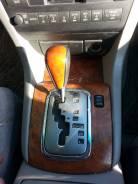 Селектор кпп. Toyota Mark II, JZX110 Двигатель 1JZFSE
