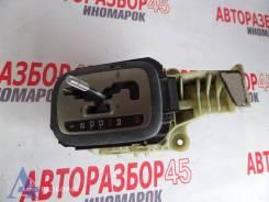 Кулиса КПП Honda Prelude (BB5)