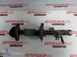Амортизатор передний левый Mitsubishi ASX