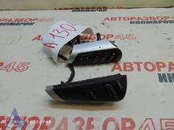 Кнопка многофункциональная Nissan Teana (J32) VQ35DE