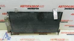 Радиатор кондиционера Mitsubishi Galant (DJ, DM) DJ1A