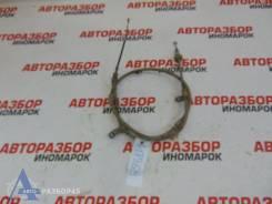 Трос стояночного тормоза правый Kia Sportage 3 (SL) 2010-2015г