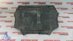 Защита двигателя железная Volkswagen Jetta 6 (5K) 2011>