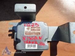Блок управления Nissan Teana (J31)