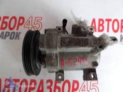 Компрессор кондиционера Great Wall Hover M2 2010-2014г