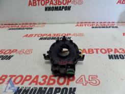 SRS кольцо Mitsubishi ASX