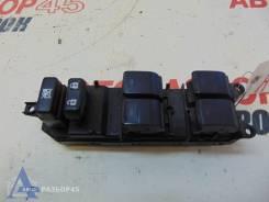 Блок управления стеклоподъемниками Toyota Camry (V40) 2AZFE