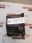 Механическая коробка переключения передач Fiat Albea