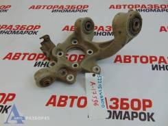 Кулак поворотный Honda CR-V DBA-RE4