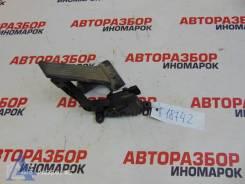 Педаль акселератора Kia Sportage