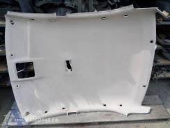 Обшивка потолка Toyota Camry (V30)