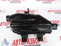 Корпус воздушного фильтра Chevrolet Spark (M300)