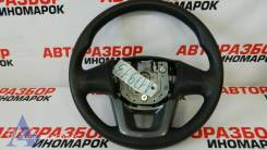 Рулевое колесо для AIR BAG (без AIR BAG) Kia Rio Kia Rio
