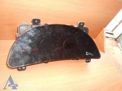 Панель приборов Toyota Camry (V40) ACV40