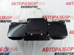 Панель приборов Lexus GS 300 (S160) JZS160