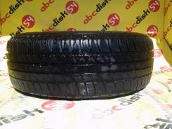 Dunlop SP Sport D8. Летние, износ: 30%, 1 шт