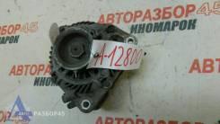 Генератор Honda Civic (4D) R18A2