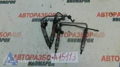 Форсунка дизельная механическая Skoda Octavia (A4 1U-) AGR