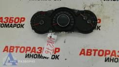 Панель приборов Kia Optima Kia Magentis