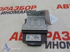 Блок управления Kia Sportage Hyundai ix35