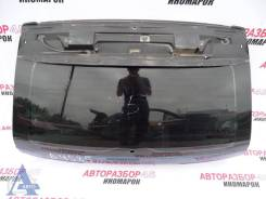Дверь багажника BMW X5 (E53)