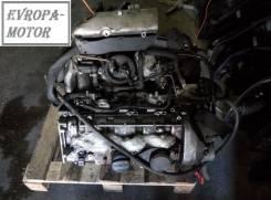 Двигатель Mersedes E-class W210 M611 2.2 TDi