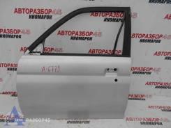 Дверь боковая Mitsubishi Pajero / Montero Sport (K9) K99W